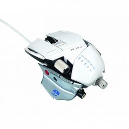 mouse-cyborg-r-a-t-7-contagion-white