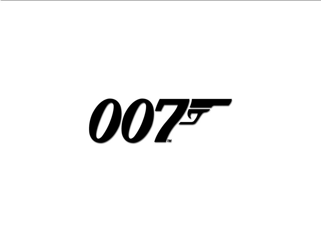 bond-wallpaper-4