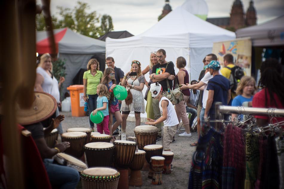 hellcow_karibikfestival_2015_0130