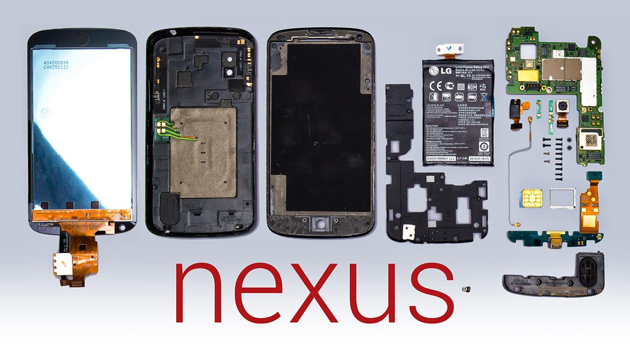 nexus4_hell_720
